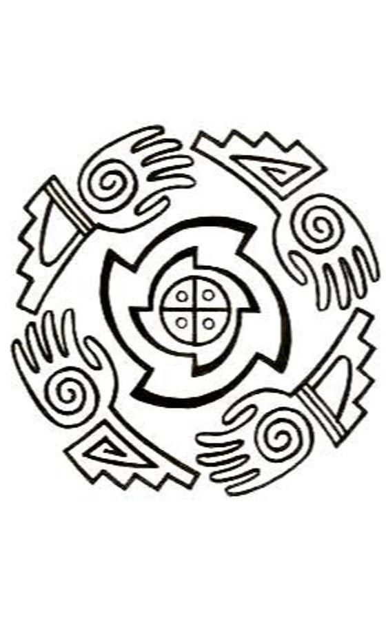 Hopi School Inc  DBA Hopitutuqaiki logo