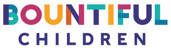 Bountiful Children logo