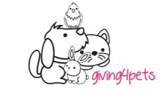 Sponsored by the GK Foundation, Inc. logo