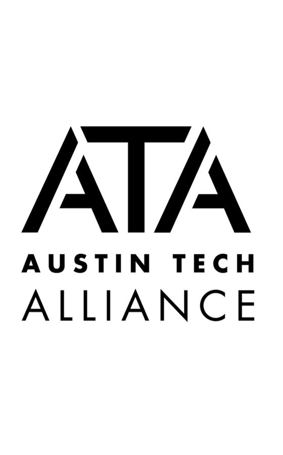 Austin Tech Alliance logo