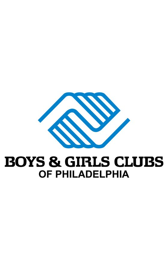 Boys & Girls Clubs of Philadelphia logo