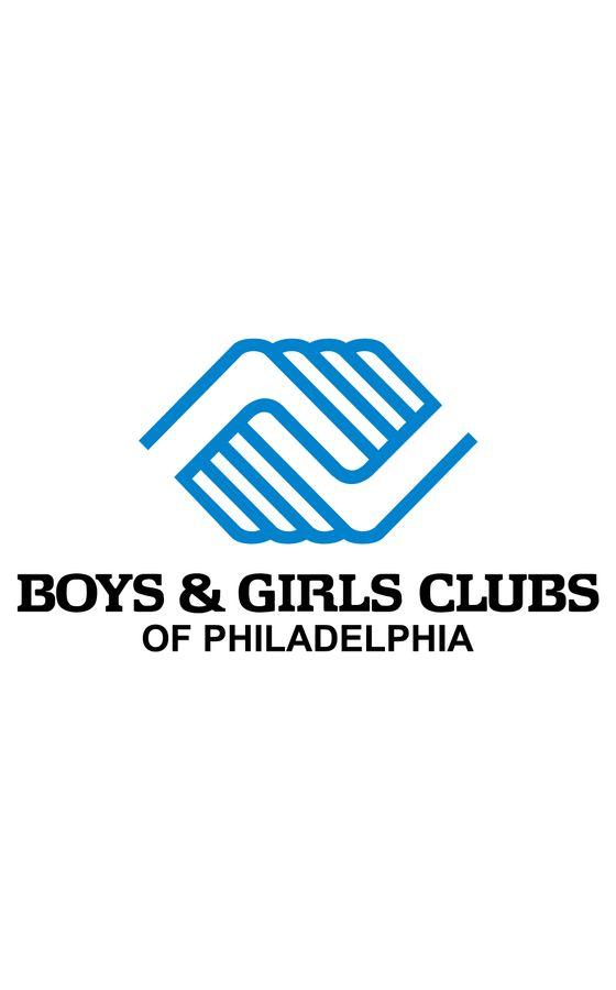 Boys & Girls Clubs of Philadelphia logo