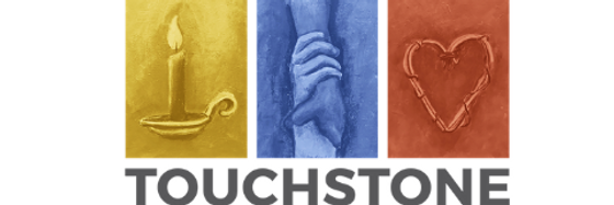 Touchstone Youth Resource Services logo