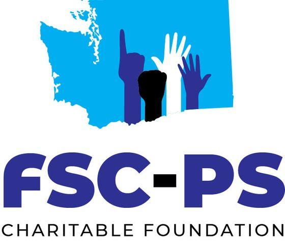 FSC-PS Charitable Foundation logo