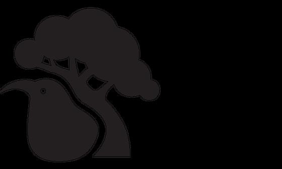 Na Koa Manu Conservation logo