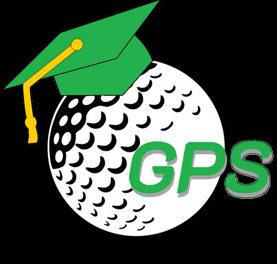 GOLF PROGRAM IN SCHOOLS INC logo