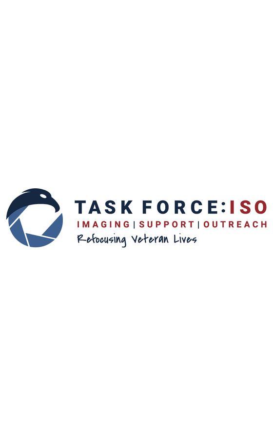 Task Force: ISO logo
