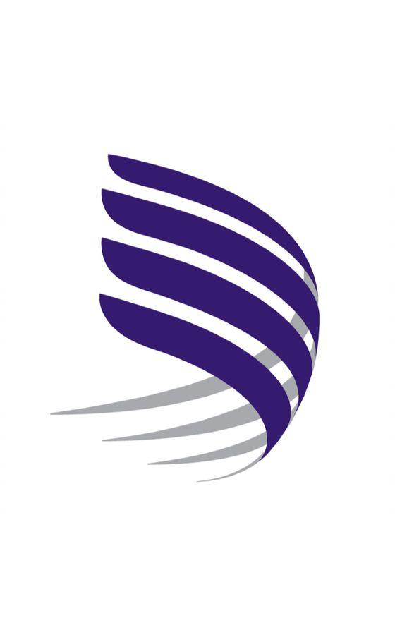 Dallas International University logo