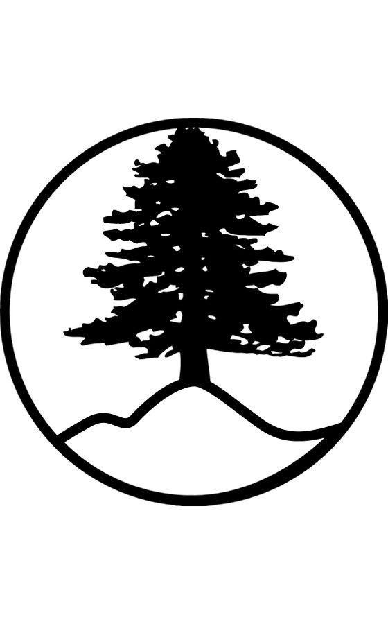 Prescott Pines Christian Camp LLC logo