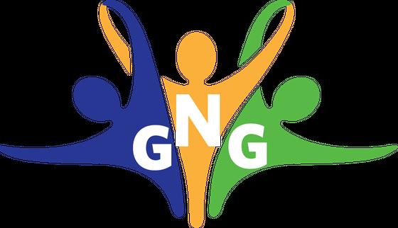 Good Neighbors Group logo