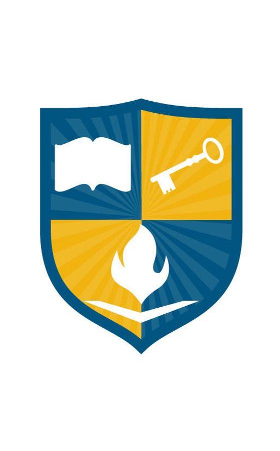 Covenant Preparatory School Inc. logo