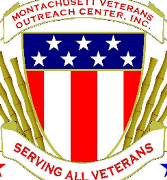 Montachusett Veterans Outreach Center, Inc logo