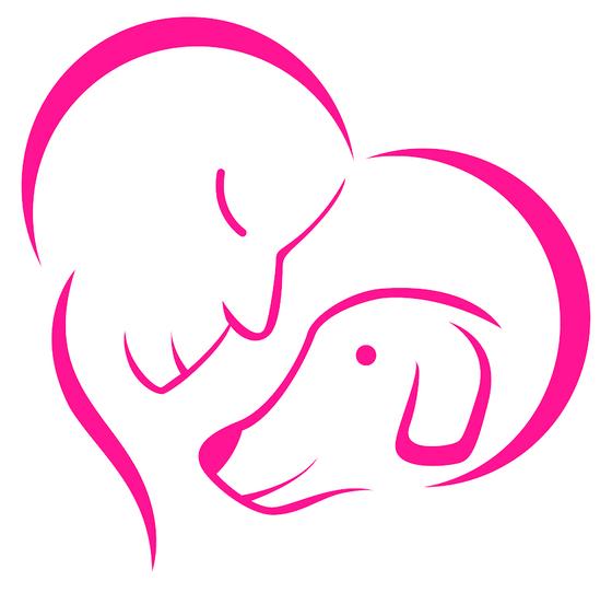 Canine Cancer Alliance logo
