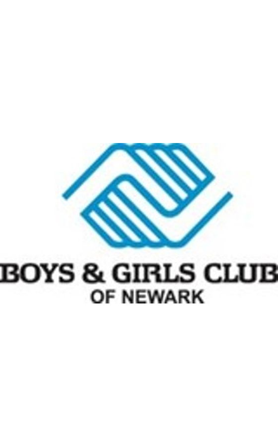 Boys and Girls Club of Newark logo