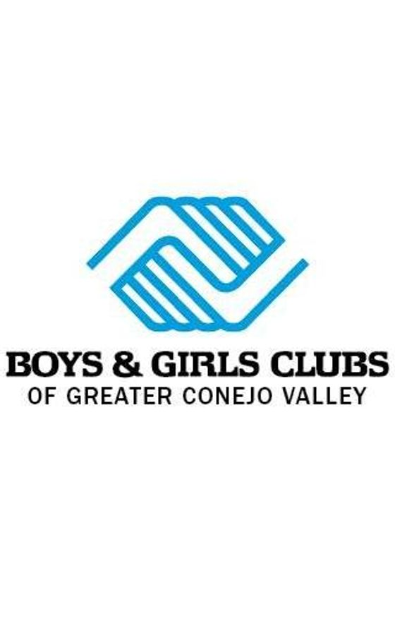 Boys & Girls Clubs of Greater Conejo Valley logo
