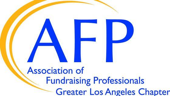 AFP-GLAC logo
