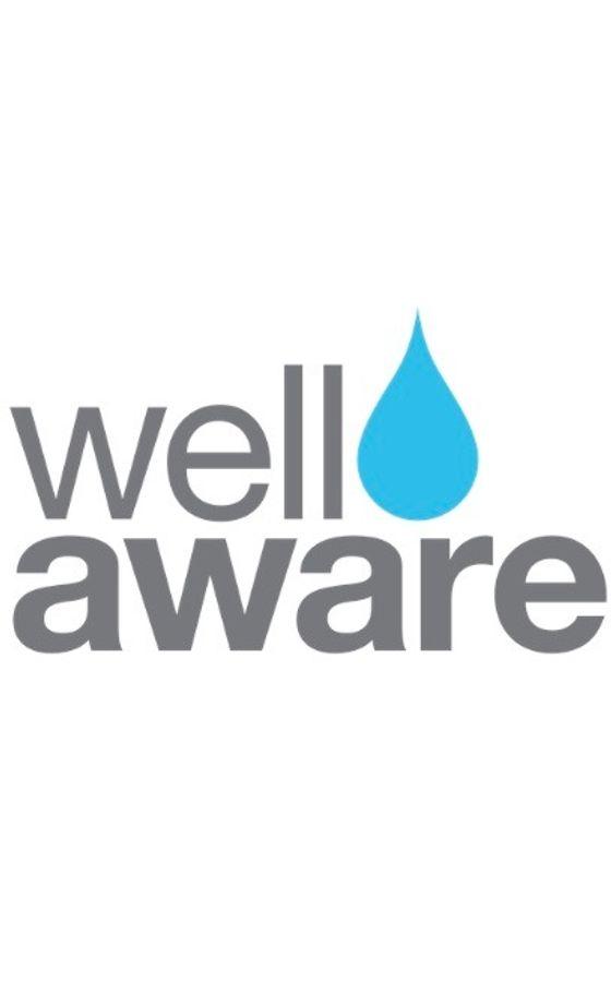 Well Aware logo