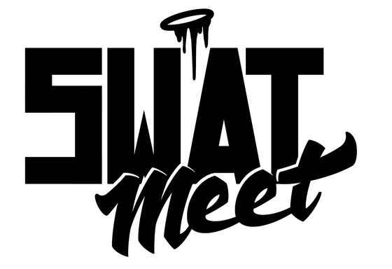 Swat Meet Inc. logo