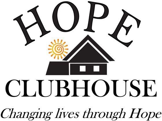 Hope Clubhouse of Southwest Fl Inc. logo