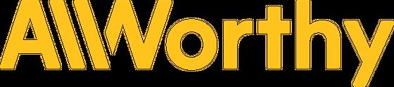 AllWorthy logo