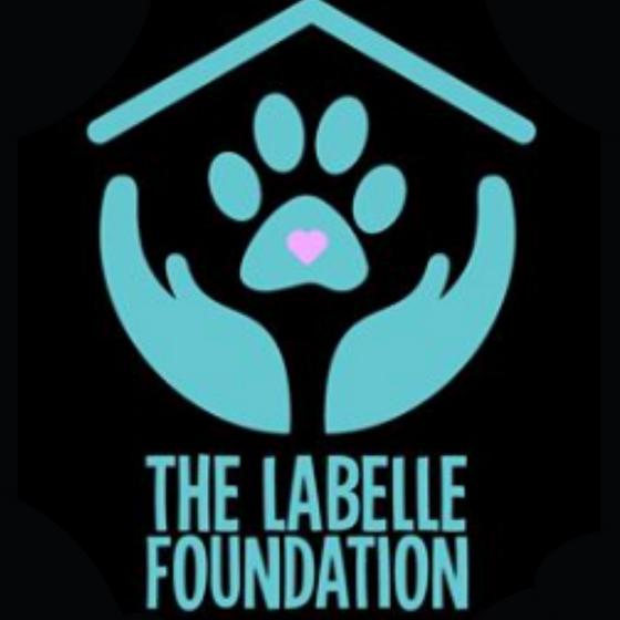 Labelle Foundation Inc. logo