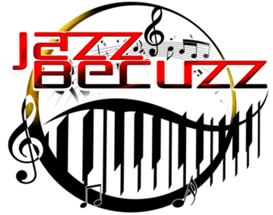Jazz Becuzz Arts Group Inc. logo