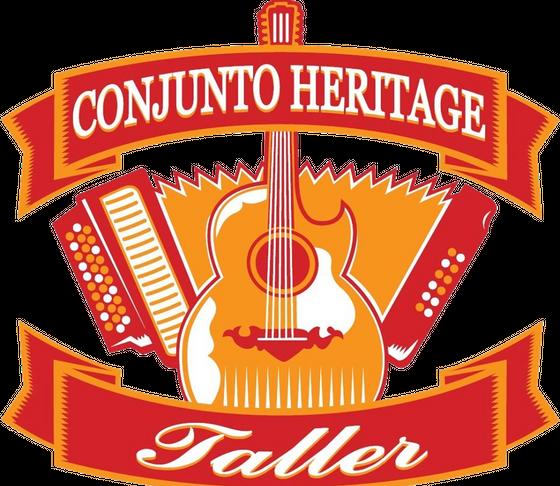 Conjunto Heritage Taller logo