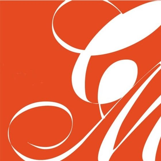 Creative Migration, Inc. logo