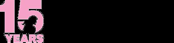 Women's Flat Track Derby Association logo