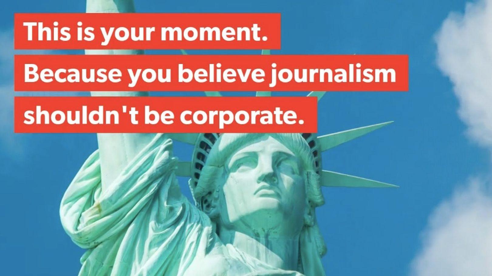 Nonprofit cover photo